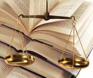 Criminal Law Experts