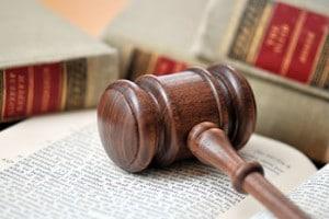 court-appeals