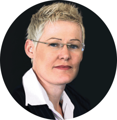 Michelle Duncan Lawyer